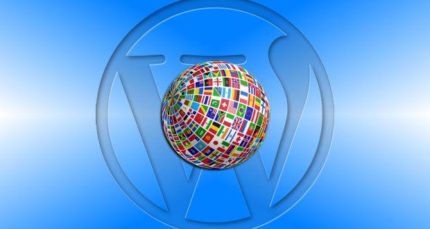 Строим мультиязычный сайт. Плагины qTranslate & WPML.