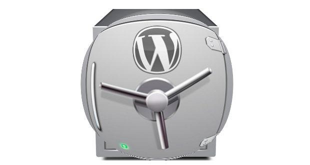 Бекап WordPress - описание лучших плагинов