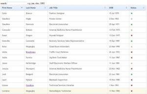 FooPlugins - лайтбокс, панель уведомлений, социалки и таблицы