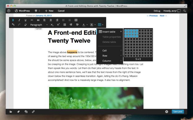redaktor-advanced