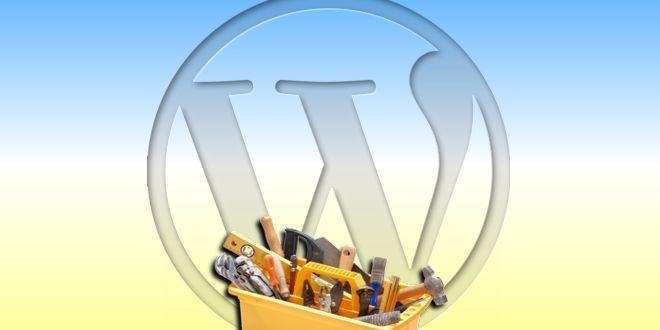Топ 10 WordPress