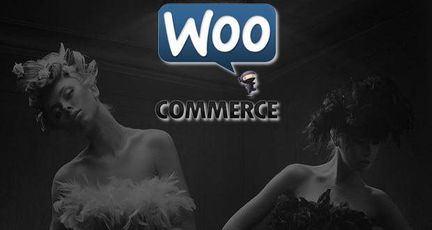 Woocommerce - подборка WordPress тем для вашего магазина