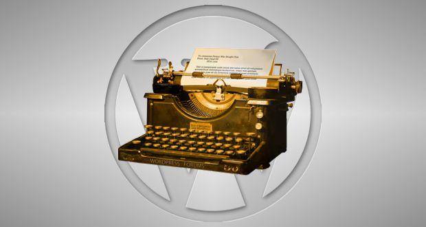 Форумы для WordPress - обновления