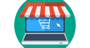 WooCommerce - хотите свой магазин?