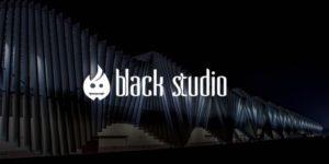 Black Studio TinyMCE Widget - редактор в вашем сайдбаре