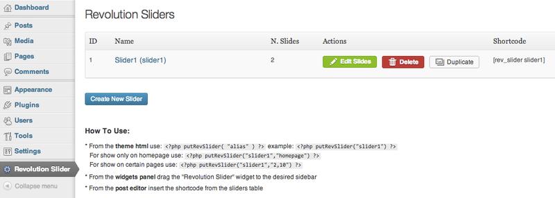 Edit-slider 3