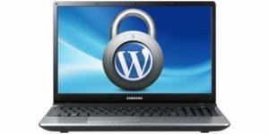 10 способов улучшить безопасность WordPress