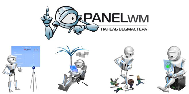 PanelWM