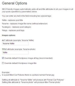 SEO optimization of image 6