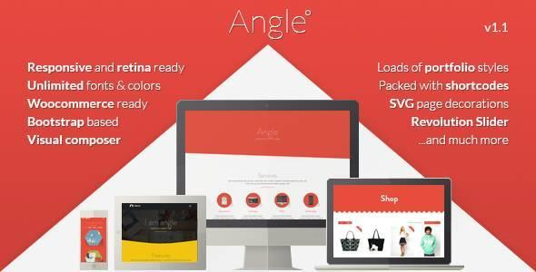 Angle Flat_1