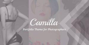 Camilla_1