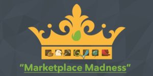 ThemeForest (Envato) - как покупать?