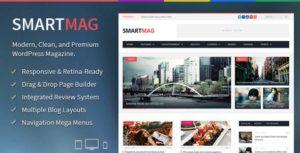Smart Mag