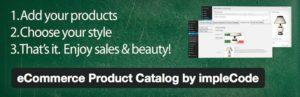 ecommerce-product-catalog