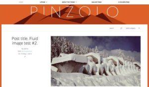 pinzolo_