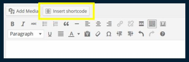 Shortcode Ultimate -buttons