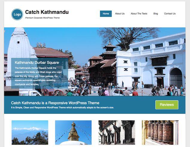 catch-kathmandu_1