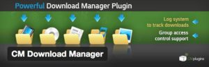 cm-download manager free