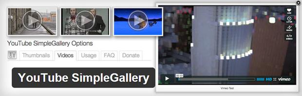 simplegallery-featured