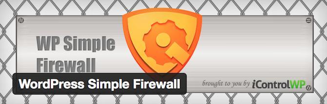 wordpress-simple-firewall_1