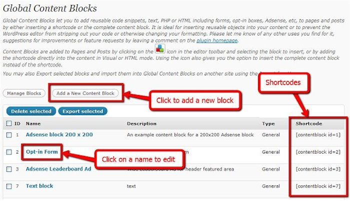 global-content-blocks