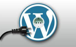 Топ 10 WordPress плагинов за сентябрь 2014