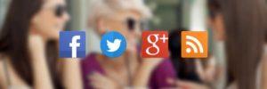 wordpress-social