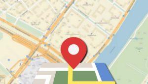 Яндекс карты для WordPress
