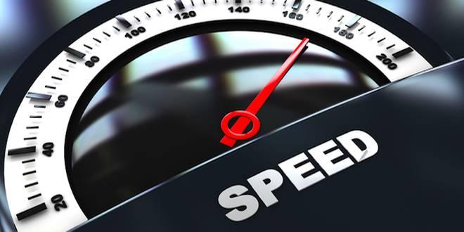 Как проверить скорость тем WordPress используя WPSpeedster?