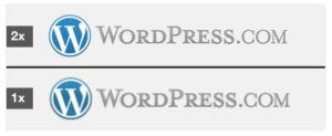 Image Optimization WordPress 6