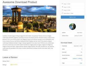 easy digital downloads 02