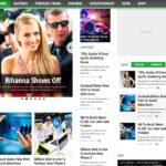 News sites 1