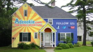 When and How to Sell Ads