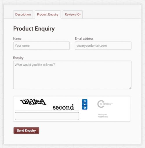 12 ways WooCommerce 7
