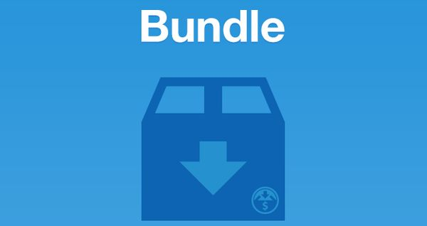 Marketplace Bundle