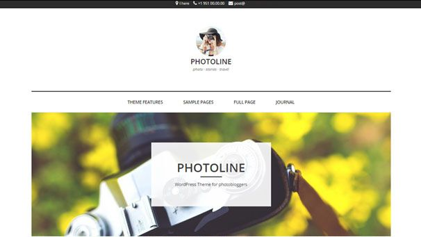 Photoline Lite