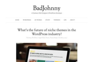 BadJohnny