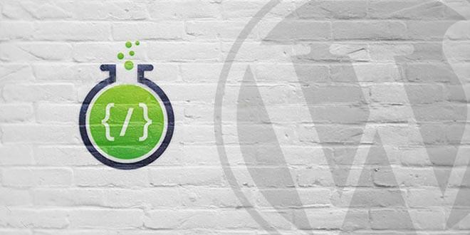 Бесплатные WordPress плагины — сентябрь, октябрь 2015