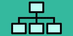 Hierarchical HTML Sitemap - карта сайта для пользователей