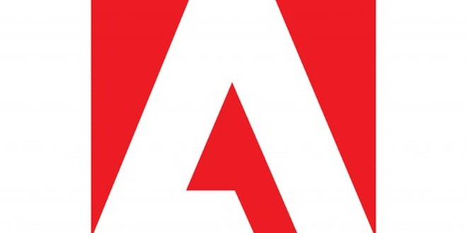 Как создать анимированный логотип с помощью SVG и CSS
