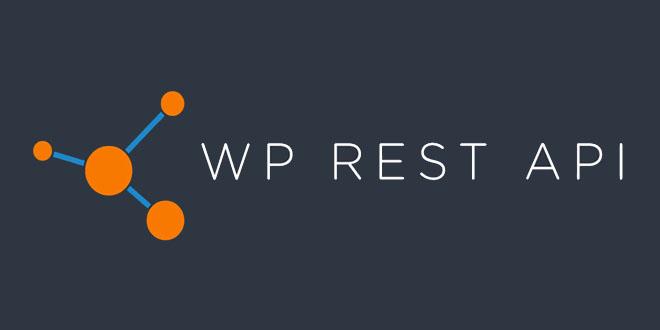 WordPress REST API - для чего и что это такое?