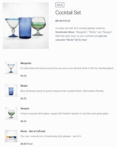WCPB-Cocktail-Set-v4