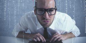 Как взламывают WordPress и что с этим делать?