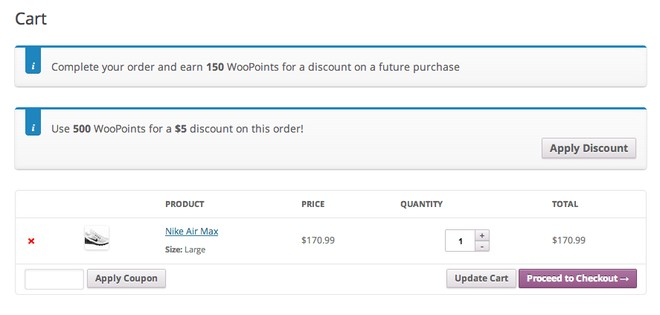 woocommerce-points-and-rewards-cart