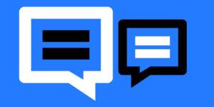 15 плагинов которые помогут улучшить комментарии на сайте