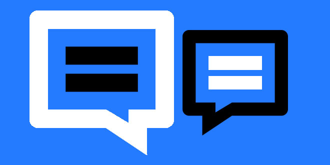SMM – социальный маркетинг и продвижение в социальных сетях