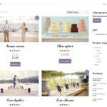 Matrimonio Wedding WordPress Theme -02