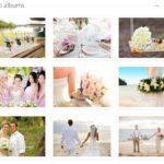 Matrimonio Wedding WordPress Theme -03