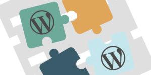 Структура вашего сайта на WordPress