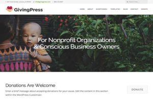 givingpress
